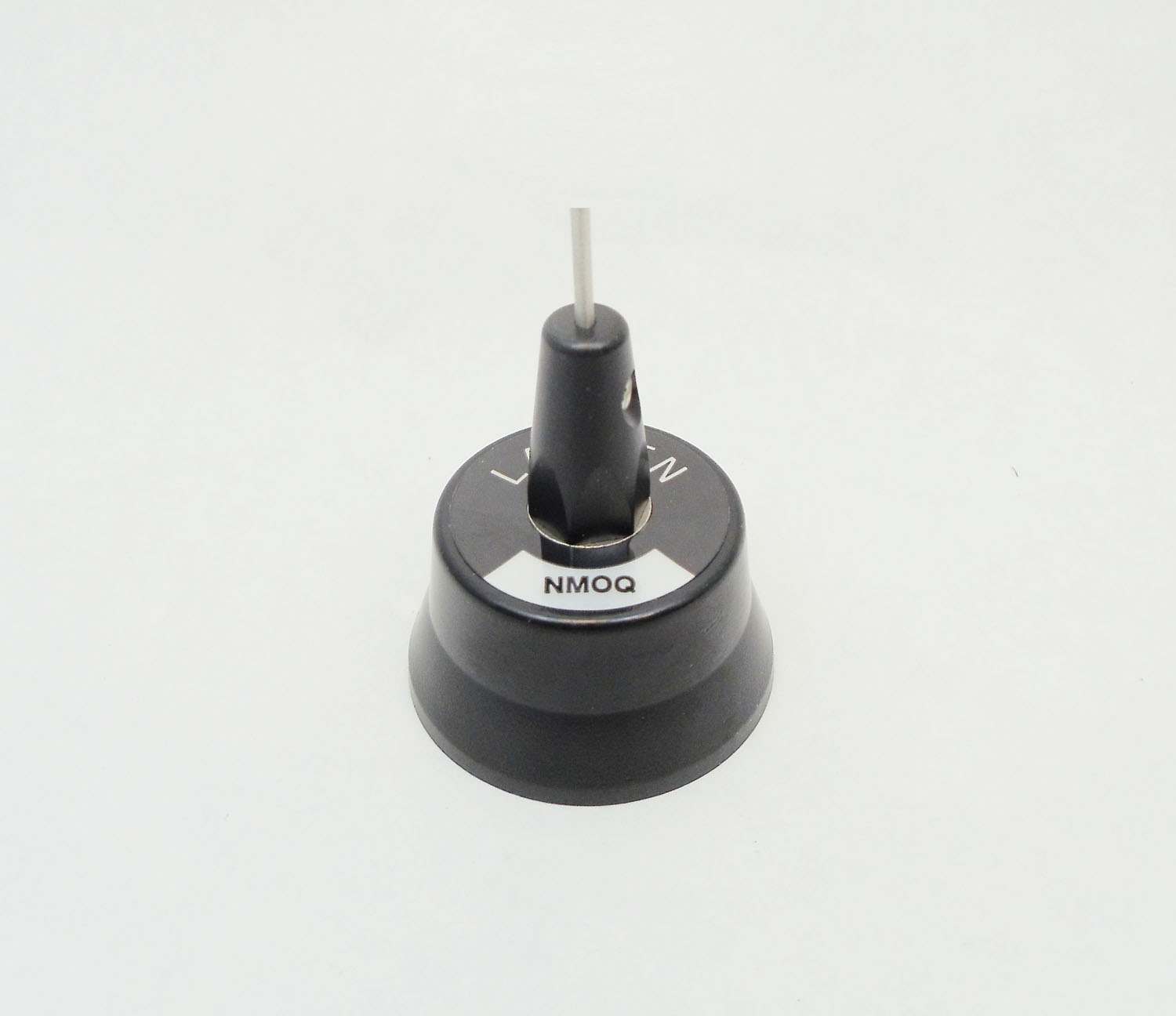 136-512MHZ LOAD AND TIP ONLY (STAINLESS STEEL)
