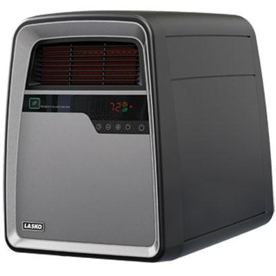 Lasko Heat Exchanger