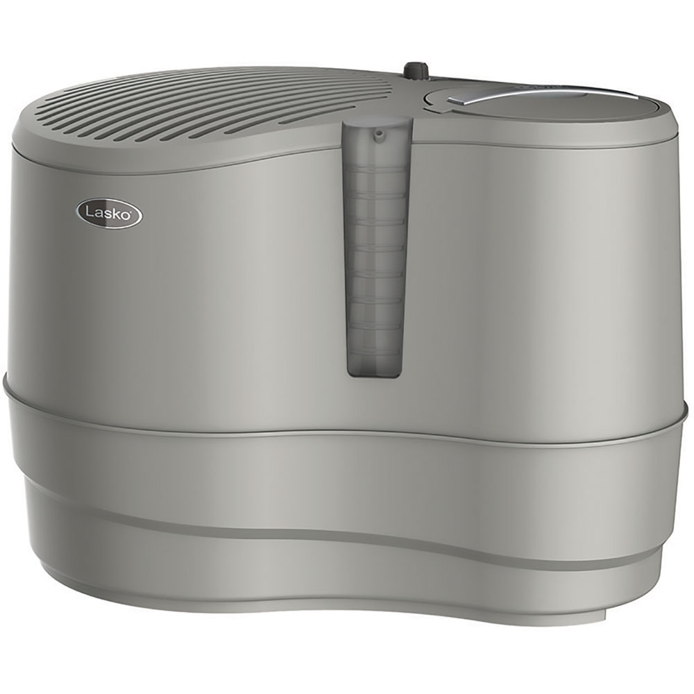 9 Gallon Humidifier Digital
