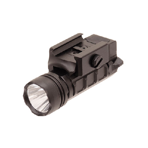 400 Lumen Sub-compact LED Pistol Light