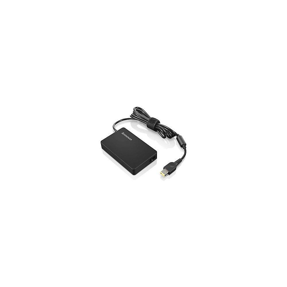65W Slim AC Adapter