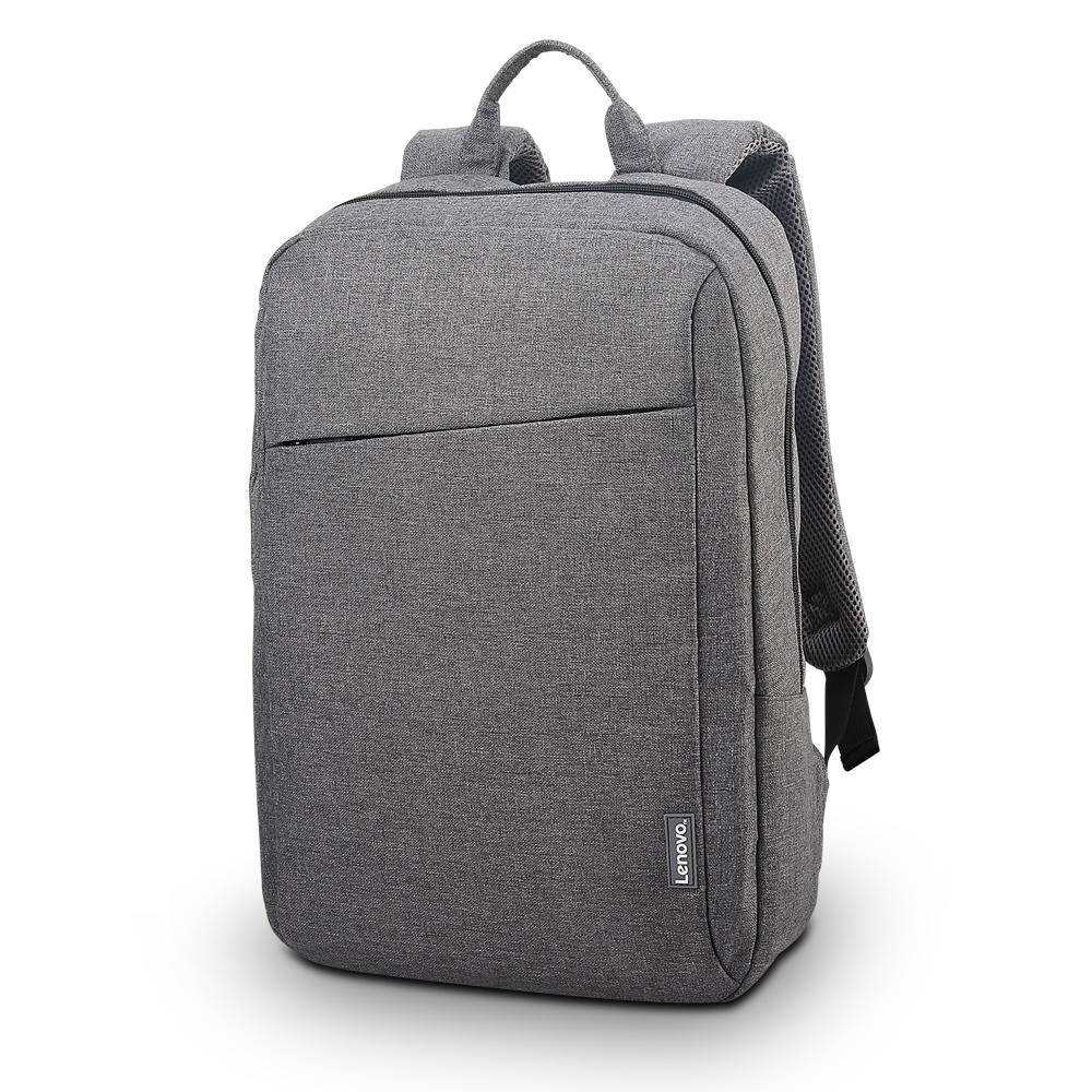 15.6 Backpack B210 Grey-ROW