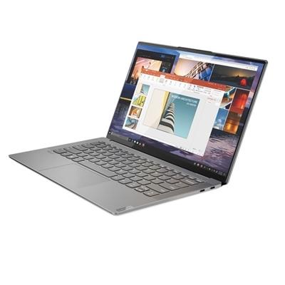 IP S940-14IWL I7 16G 512G 10P