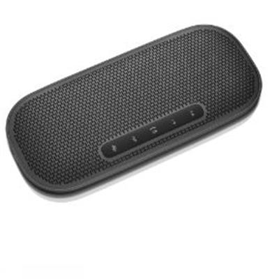 Lenovo 700 BT Speaker