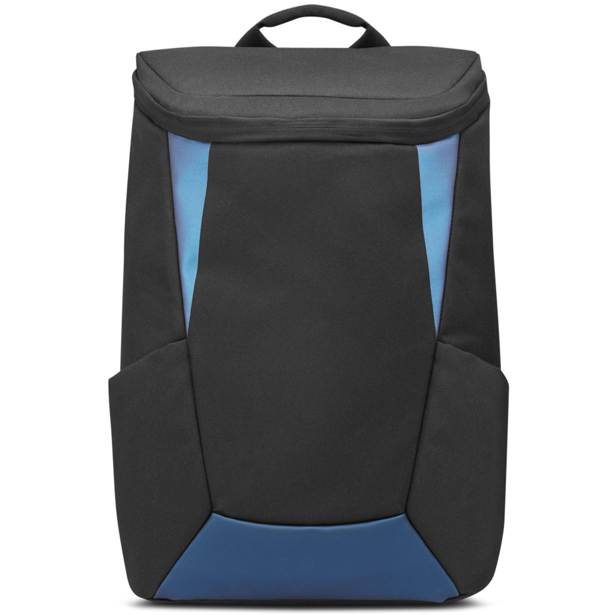 "IdeaPad Gaming 15.6"" Backpack"