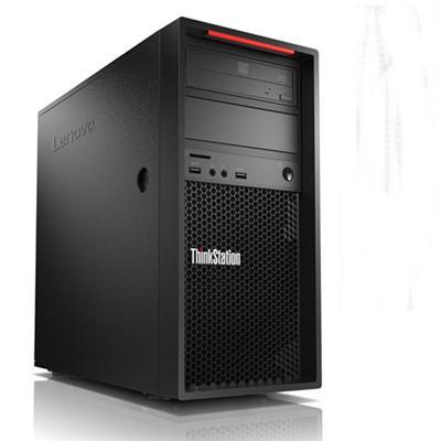 TS P520c W-2123 16GB 512GB