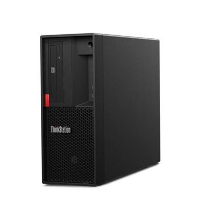TS P330 i7 16GB 1TB W10P