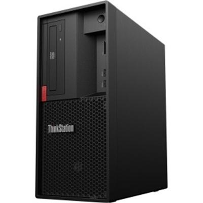 TS P330 i7 32G 1TB W10P FD
