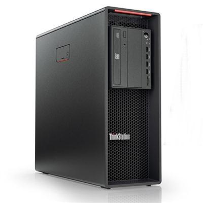 TS P520 W-2133 16GB 512GB