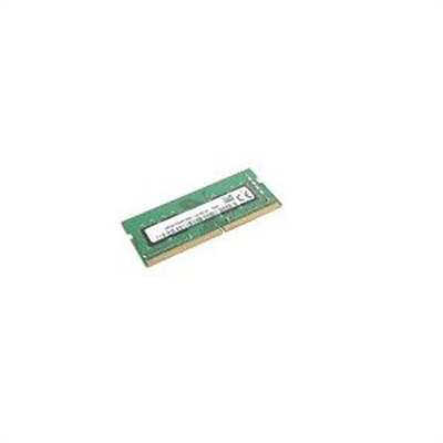 8GB DDR4 2666MHz SoDIMM
