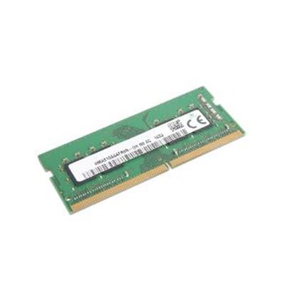 16GB DDR4 2666MHz SoDIMM-US