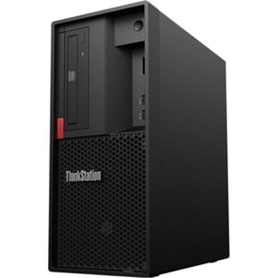 TS P330 E2244G 16GB W10WS