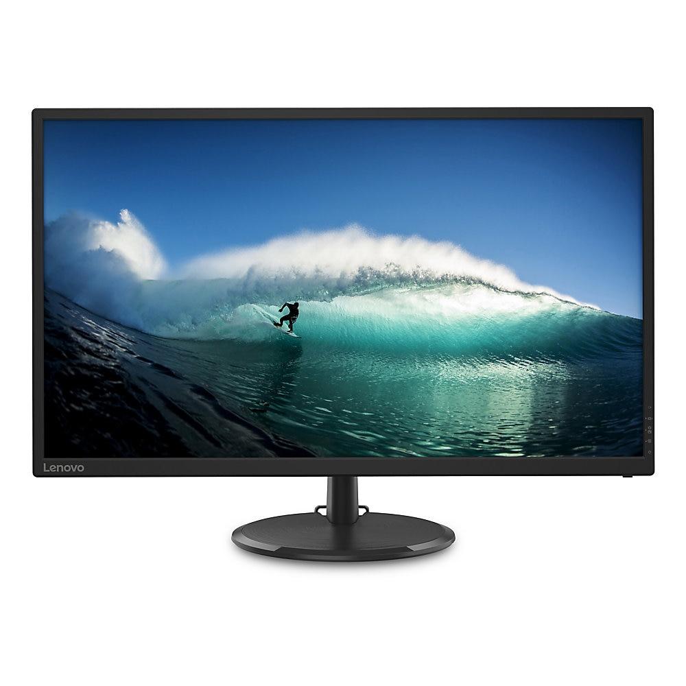 """31.5""""C32Q 20 IPS QHD HDMI Mntr"""