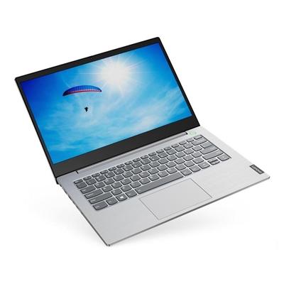 TS Thinkbook 14 i7 8G 512G W10