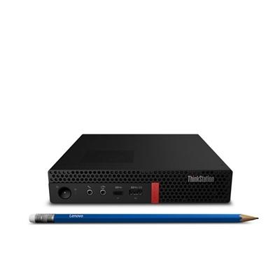 TS P330 Tiny i5 16G 512G W10P