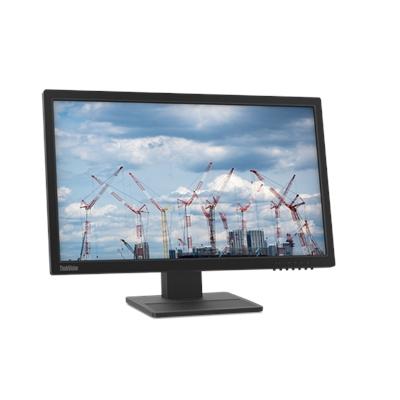 """21.5"""" E22 20 HDMI Monitor"""