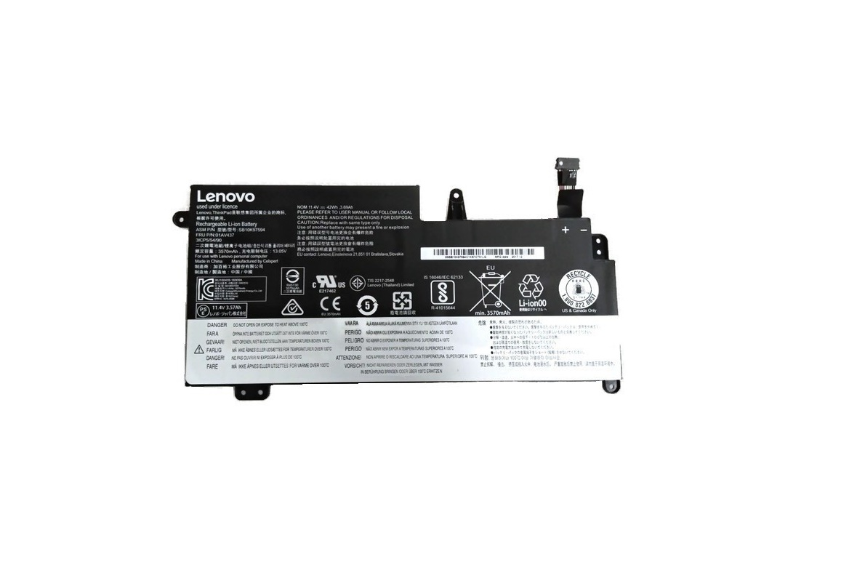 Genuine Lenovo 3570mAh 11.4V Li-Ion Battery For ThinkPad S2 ThinkPad 13 01AV437