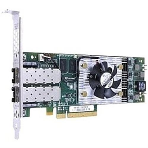 Lenovo QLogic 8200 VFA FCoE/iSCSI Licence 00Y5624