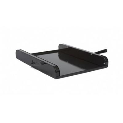 Rolling Appliance Platform Blk