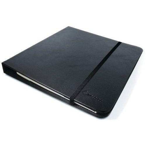 Smartpen Portfolio black