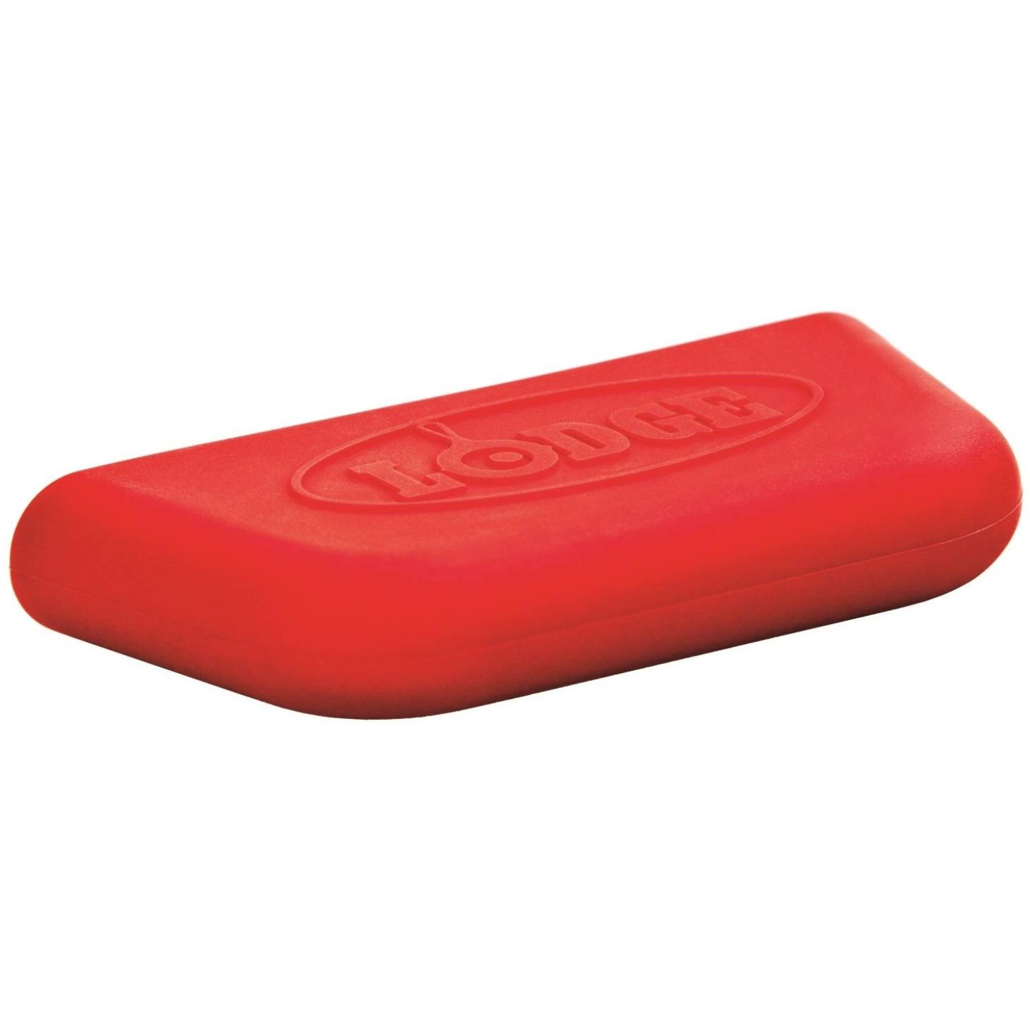 Lodge ASPHH41 Red Silicone Assist Handle Holder