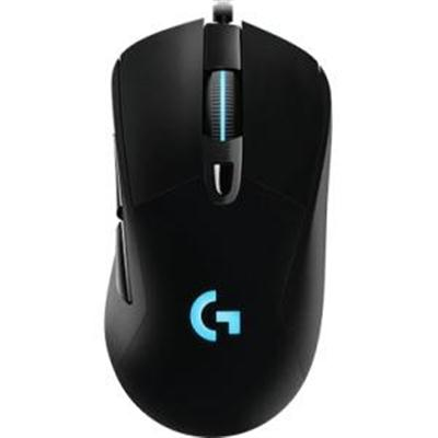 G403 Prodigy Gaming Mouse Wire