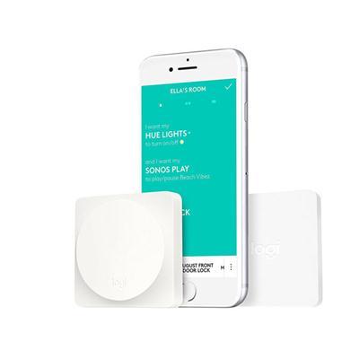 POP Smart Button Kit