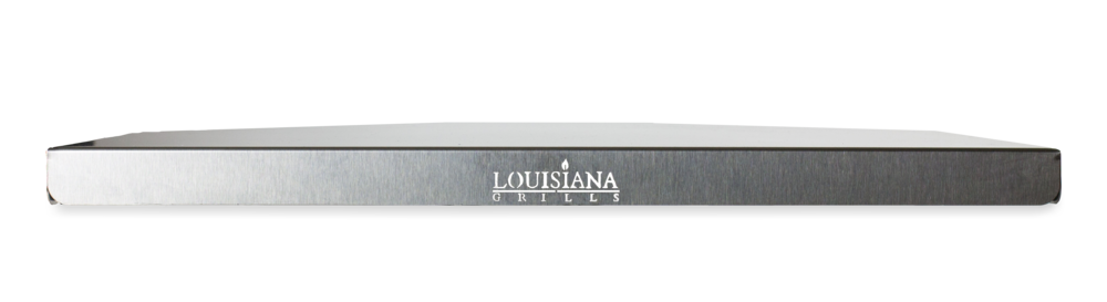 Only 100 00 Lgrill Deluxe Ss Lg700 Front Shelf