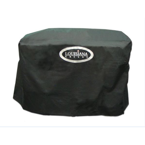 Louisiana Grills LG 1100 Cover