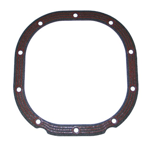 Ford 8.8in. Differential Cover Gasket