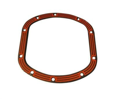 Dana 25/27/30 Differential Cover Gasket