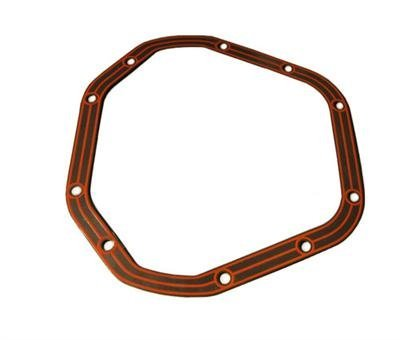 Dana 60 Differential Cover Gasket