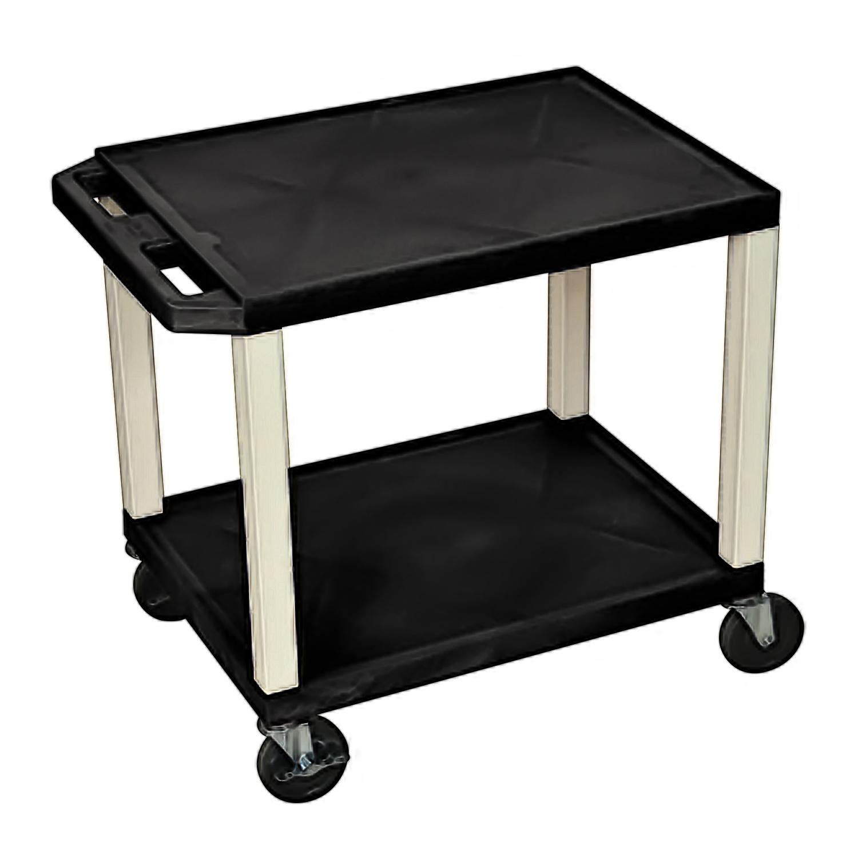 H. WILSON Multipurpose Utility Cart