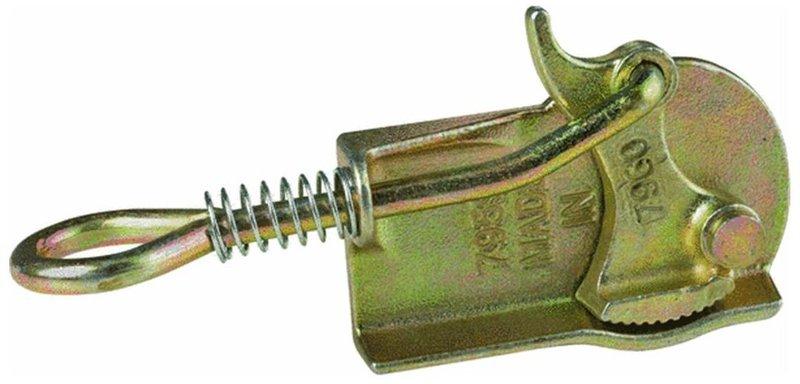 8050-10 MAASDAM WIRE GRIP