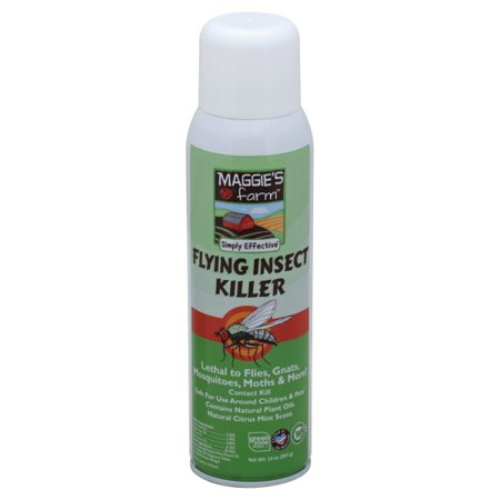 MFIK014 14OZ FLY INSECT KILLER