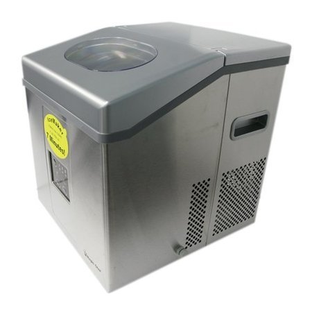 Magic Chef Countertop Ice Maker Instructions : MAGIC CHEF Products