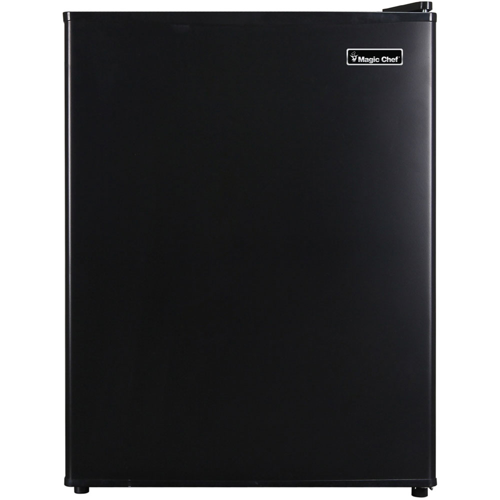 2.4 Cu Ft All-Refrigerator