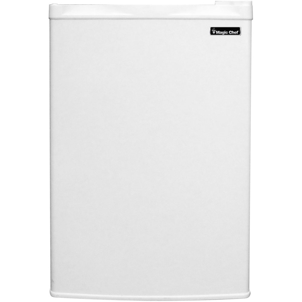 3.0 Cu Ft Upright Freezer