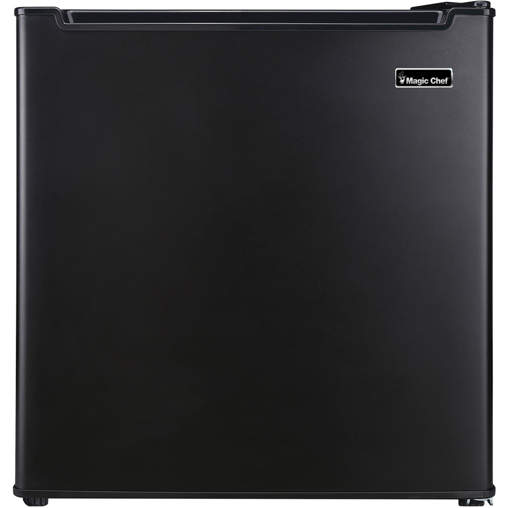 1.7 Cu Ft All-Refrigerator, Estar