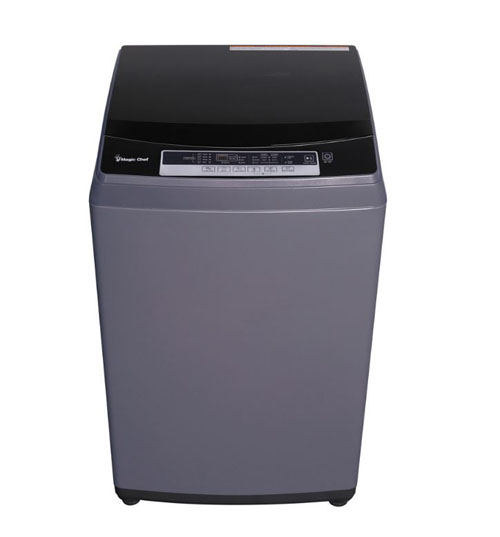 2.0 Cu Ft Topload Compact Washer