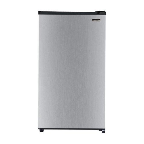 3.2 Cu Ft All-Refrigerator