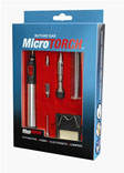 MT775C BUTANE MICRO TORCH
