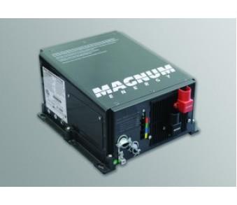 MAGNUM, RD2824, BATTERY INVERTER, OFF-GRID MODWAVE, 2800W, 24VDC 120VAC 60HZ