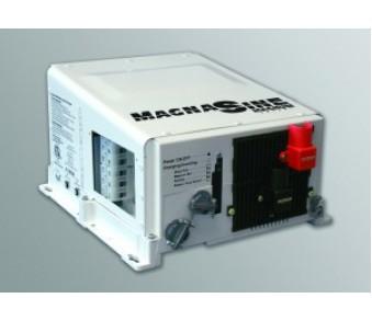 MAGNUM, MS4348PE, BATTERY INVERTER, OFF-GRID SINEWAVE, EXPORT, 4300W, 48VDC 230VAC 50HZ