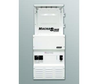 MAGNUM MPDH175-30D, MP DUAL MAGNUM PANEL, 175ADC, 30A 120/240VAC