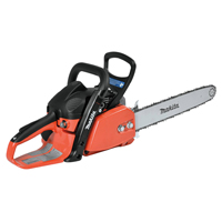 CHAIN SAW 32CC 14IN