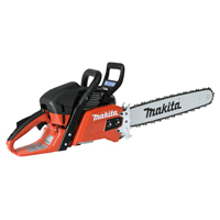 CHAIN SAW 56CC 20IN