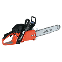 CHAIN SAW 61CC 20IN