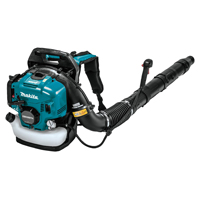 BLOWER BACKPACK 4-STROKE 52.5CC