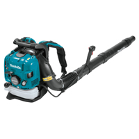 BLOWER BACKPACK 4-STROKE 75.6CC